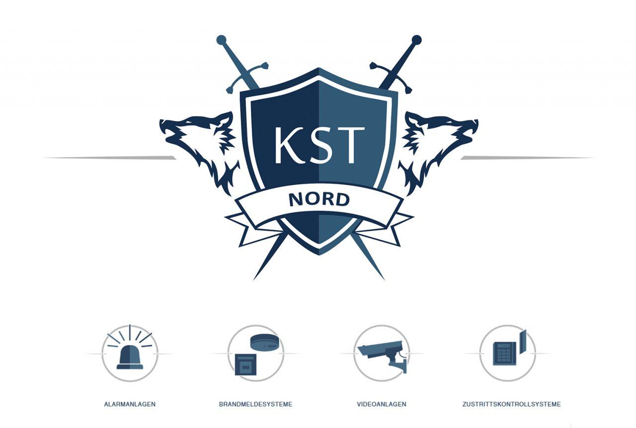 kst-nord
